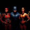 Justice League – The Release & Reception