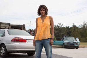 Kidnap Halle Berry action thriller 2017