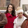 Deck The Halls (2006) – A Review
