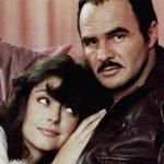 Burt Reynolds Rachel Ward Sharky's Machine 1981