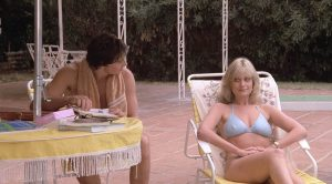 Caren Kaye Matt Lattanzi My Tutor 1983 movie