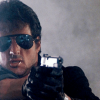 Cobra (1986) – A Review