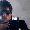 Cobra (1986) – A Review