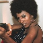 Coffy Pam Grier 1973 action movie
