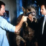 F/X 1986 movie Bryan Brown Cliff De Young