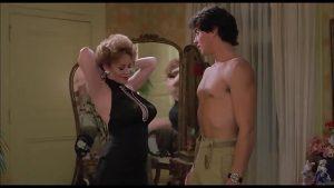 My tutor has big boobs My Tutor 1983 A Review Haphazardstuff