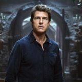 The Mummy 2017 Tom Cruise Dark Universe disaster