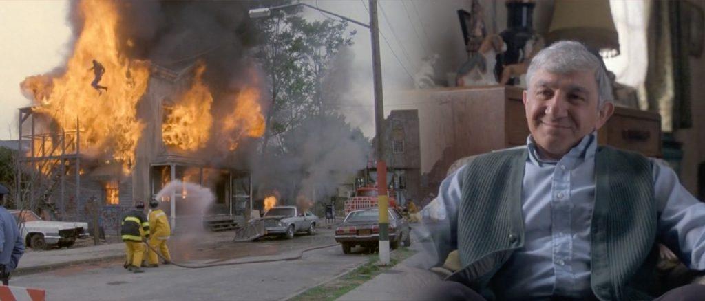 Death Wish 3 1985 guilty pleasure movie Cannon Films