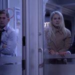 ATM 2012 movie thriller horror