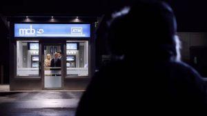 ATM movie horror thriller 2012