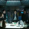 Alien: Covenant (2017) – A Review