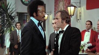 Slaughter Jim Brown Rip Torn 1972 action movie