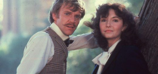Time After Time 1979 Malcolm McDowell Mary Steenburgen