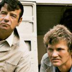 Charley Varrick Walter Matthau Andy Robinson 1973