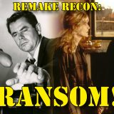 Remake Recon Ransom Review