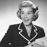 Rose Marie Wait For Your Laugh 2017 documentary