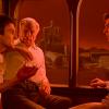 Dreamscape (1984) – A Review