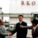 RKO 281 1999 movie Battle Over Citizen Kane