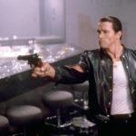 Raw Deal 1986 Arnold Schwarzenegger