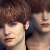 Single White Female 1992 movie Jennifer Jason Leigh Bridget Fonda