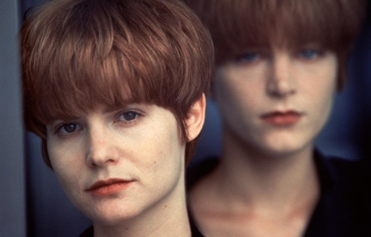 Single White Female (1992) – A Review