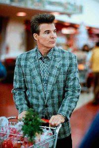 Steve-Martin-My-Blue-Heaven-1990-mob-comedy
