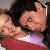 Into The Night 1985 Michelle Pfeiffer Jeff Goldblum