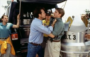 Twister 1996 Bill Paxton Cary Elwes