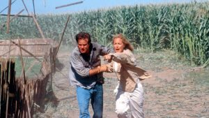 Twister 1996 Bill Paxton Helen Hunt tornado movie