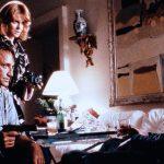 52 Pick-Up 1986 Roy Scheider Ann-Margret Clarence Williams III