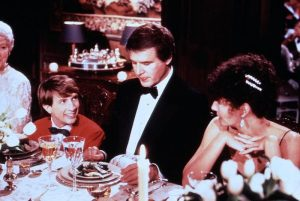 Clifford 1994 Martin Short Charles Grodin Mary Steenburgen