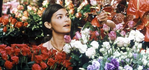 He Loves Me He Loves Me Not 2002 Audrey Tautou