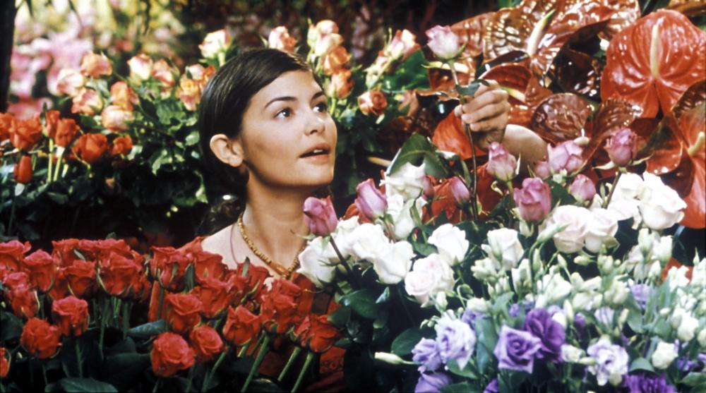 He Loves Me…He Loves Me Not (2002) – A Review