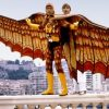 Superhero Films – Condorman (1981)