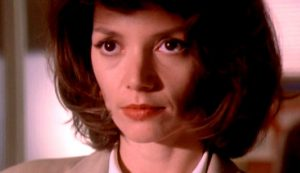 Joanne Whalley Mothers Boys 1993 thriller