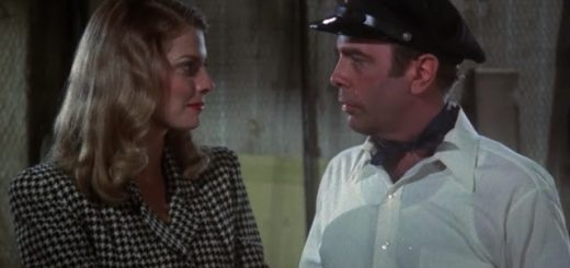 Bogie 1980 tv movie Kevin O'Connor Humphrey Bogart Kathryn Harrold Lauren Bacall