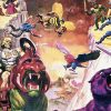 Power of Grayskull: The Definitive History of He-Man and the Masters of the Universe (2017) – A Review