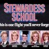 Stewardess School (1986) – A Review