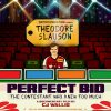 Perfect Bid (2017) – A Review