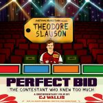 Perfect Bid 2017 Price Is Right documentary