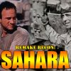Remake Recon: Sahara