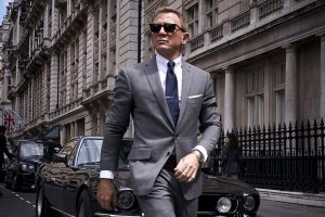 Daniel-Craig-007-James-Bond-25-London-filming