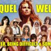 Raquel Welch – Her Career, Being Difficult & Some Gossip