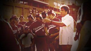 Bing Russell Battered Bastards of Baseball documentary 2014
