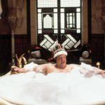 King Ralph 1991 comedy John Goodman