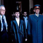 Citizen X 1995 Donald Sutherland Stephen Rea Max Von Sydow serial killer movie