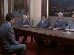 Citizen X 1995 serial killer crime movie Stephen Rea Donald Sutherland