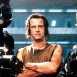 Fortress 1992 Christopher Lambert sci-fi action prison movie