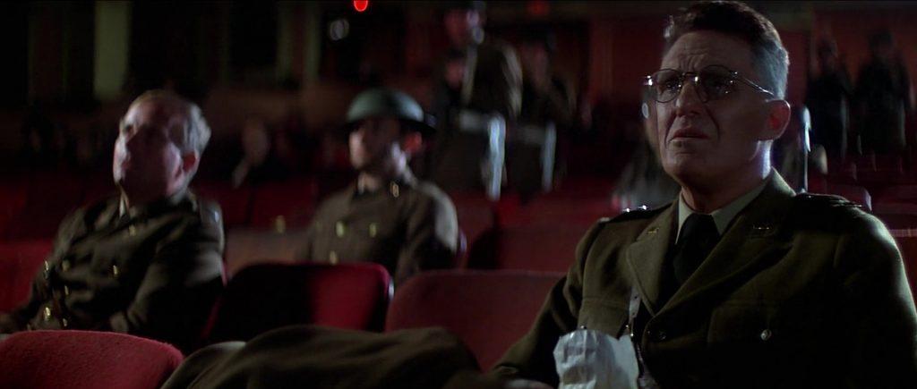 1941 1979 comedy Robert Stack