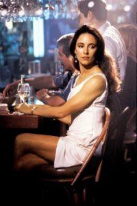 Madeleine Stowe China Moon 1994 crime thriller movie